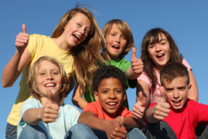 kids-thumbs-up