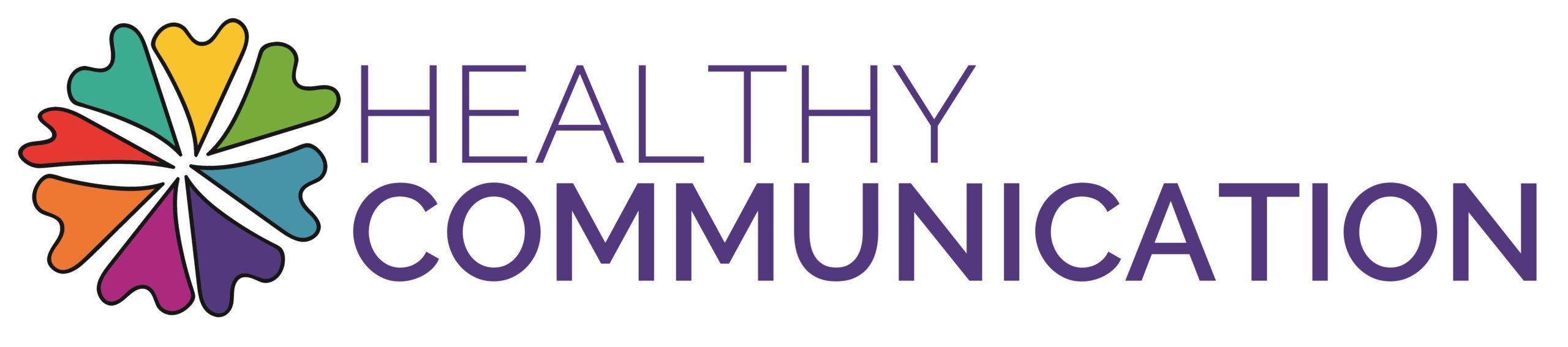 Healthy Communication